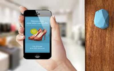 Smart Mobile Shopping Starts With User Experience