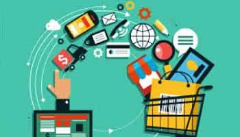 Tips for a Successful Ecommerce Platform Implementation