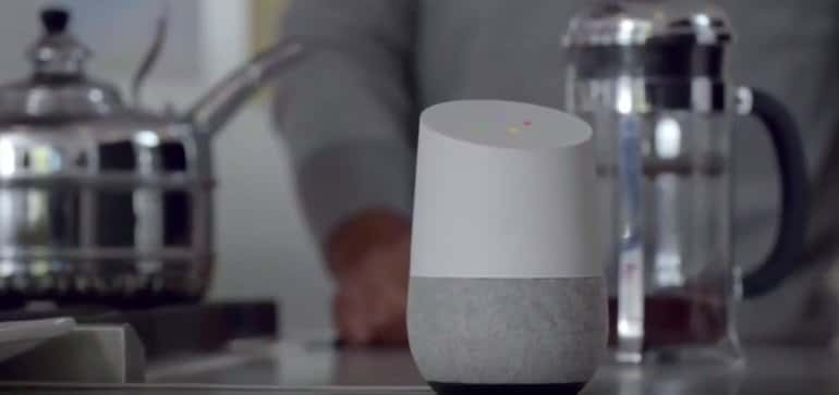 Voice recognition still has retailers jumping through hoops
