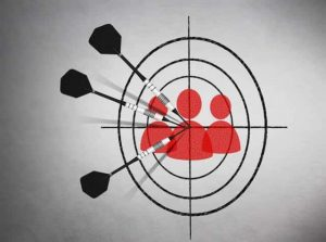 Beyond the Banner Ad: The Art and Science of Retargeting