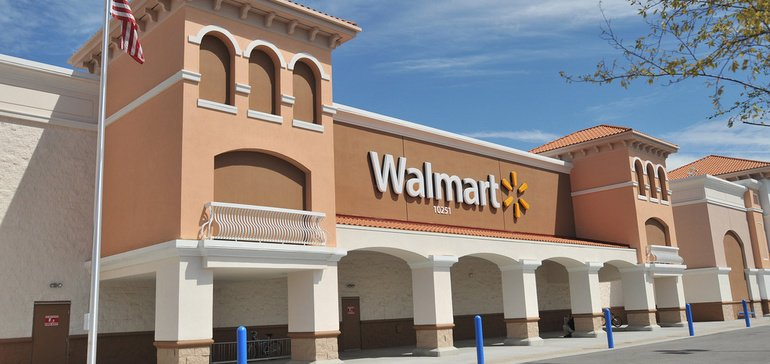 Walmart and Lord & Taylor: Brilliant, or badly matched?