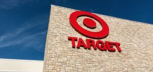 Target's $550M purchase of Shipt buys time and talent