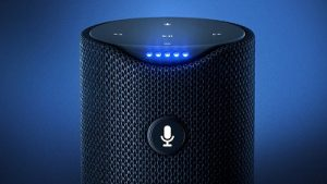 Is Voice The Next Advertising Frontier For Amazon?