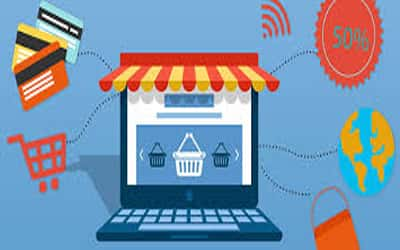 Why B2B Digital Commerce Will Be Bigger Than B2C