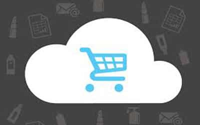 Commerce In The Cloud — Is It Really Pay As You Go?