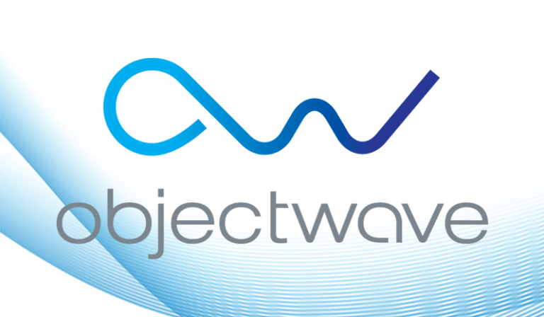 ObjectWave Becomes Official SAP® Sell Partner Delivering SAP® Hybris to Ecommerce Businesses Throughout the United States