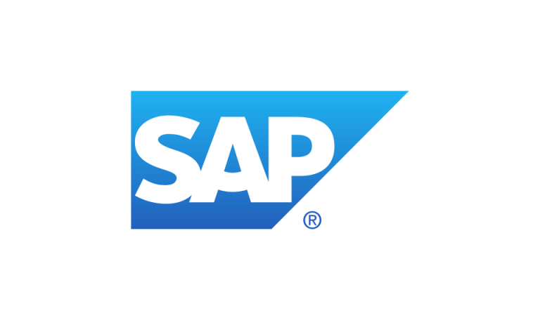 Product Content Management in SAP Commerce (formerly Hybris) Versions 6 through 1808