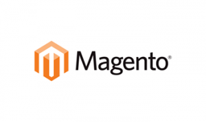 Magento 1 to Magento 2 Migration Best Practices
