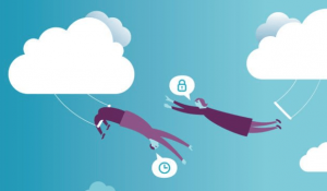 Enhancing Customer Engagement Through the Cloud