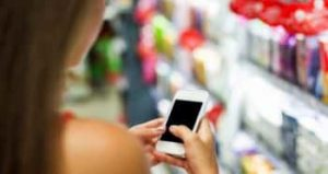 Opinion: An Integrated Mobile Strategy Is More Essential Than Ever for Overtaking the Competition