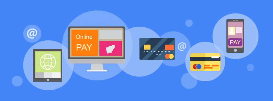Magento 2 Payment Methods